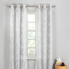 Adna Curtain Panel