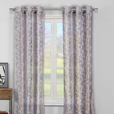 Sarian Curtain Panel