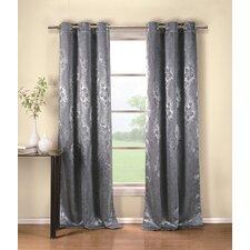 Kempton Curtain Panels (Set of 2)
