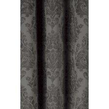 Phelan Drape Panels (Set of 2)