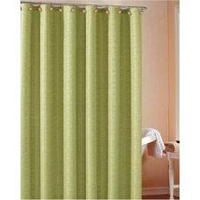 Heather Wave Shower Curtain