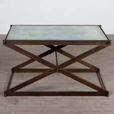 Mimi Coffee Table