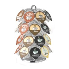 Coffee Pack Carousel