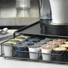 Coffee Pod Single Drawer