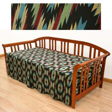 Little Joe Twin Daybed Cover