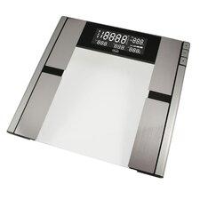 Quantum Digital Body Fat Scale