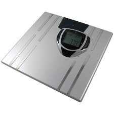 BMI Fitness Scale with Remote