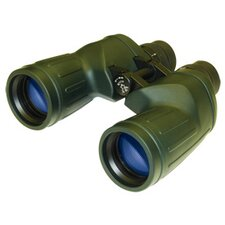 AN Water Proof Binocular