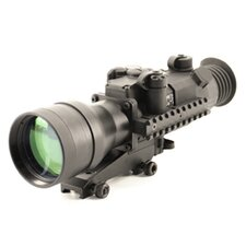 DN 463 4x60 Night Vision Riflescope