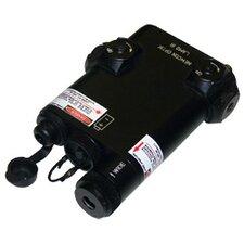 LAM 2 IR Infrared Aimer / Illuminator
