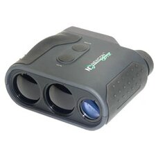 LRM 2500CI Laser Range Finder