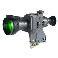 NVS 10MG Night Vision Scope