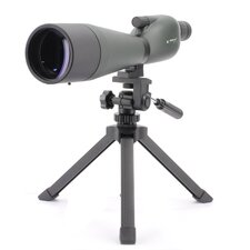 Mil-Spec Spotting Scope 60 x 80