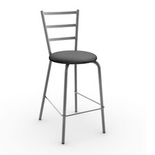 "Eco Style 26"" Sofia Bar Stool"
