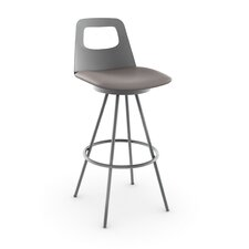 Urban Style Ovo Swivel Stool