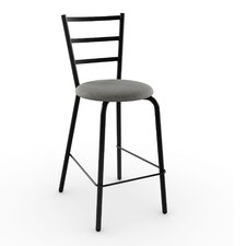 "Eco Style 26"" Sofia Bar Stool (Set of 2)"
