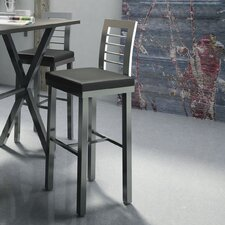 "Urban Style 24"" Tracy Bar Stool"