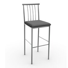 "Urban Style 24"" Alan Bar Stool"