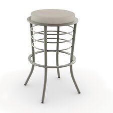 New York Style Broadway Stool