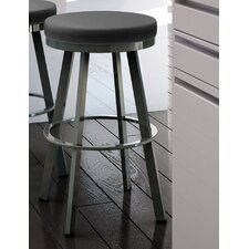 "Urban Style Swice 30"" Swivel Bar Stool"
