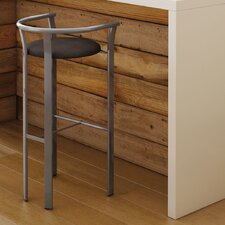 "Eco Style 30"" Lolo Bar Stool"