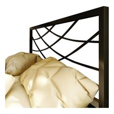 Altess Slat Headboard