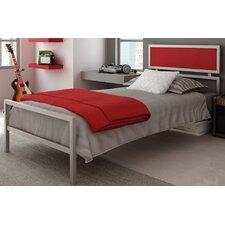 Imagine Twin Panel Bed