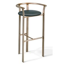 "Lolo 26"" Counter Stool"