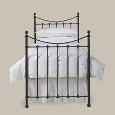 N. Chatsworth Bed Frame