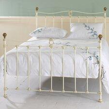 Tulsk High Foot End Bed Frame
