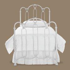 Windsor Bed Frame