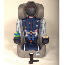 Dale Earnhardt Jr Booster Seat