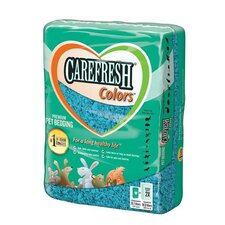 <strong>CareFresh</strong> Colorful Pet Bedding