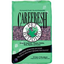 <strong>CareFresh</strong> Natural Pet - 14 Litter