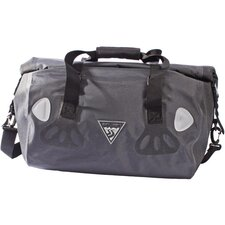 Evolution Navigator Roll Duffel