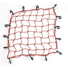 Basket Case Stretch Net