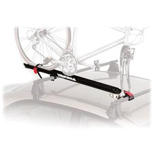 Viper Mount Bike Rack