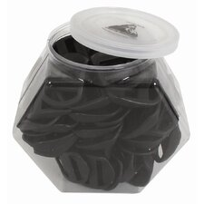 Ladder Lock Bin (Pack of 60)