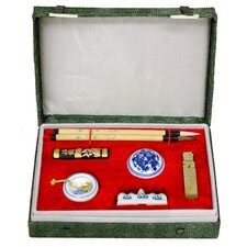 Mandarin Writing Set