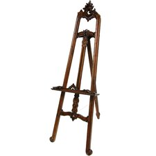 Baroque Painter's Easel