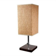 Nantou Table Lamp