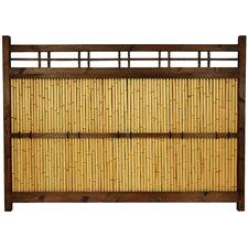 Japanese 4' x 5' Kumo Fence