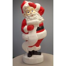 <strong>Union Products</strong> Large Santa Statue