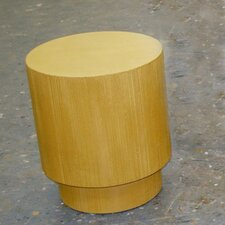 <strong>Jeb Jones</strong> End Table