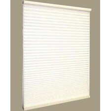 "<strong>Honeycomb Cellular</strong> Insulating Window Shade - 48"" H"