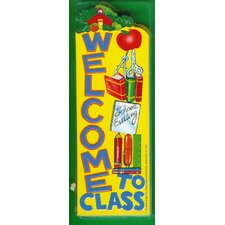 Bookmarks Welcome To Class 36/pk
