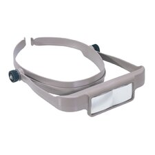 <strong>Aven Inc</strong> OptiSight Magnifying Visor