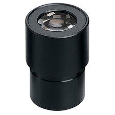 DHW-15X Eyepiece Lens