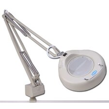 <strong>Aven Inc</strong> Magnifying Lamp Provue