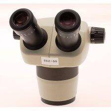SPZT-50 Binocular Body Microscope